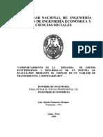 COMPORTAMIENTO DE LA DEMANDA DE GRUPOS.pdf