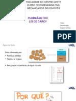 Solos_Permeâmetro.pdf