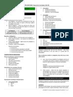 1.-Oblicon-Premid-1.pdf