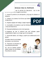Manual Laboratorio Quimica