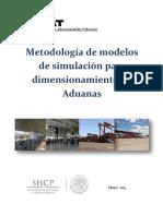 Metodologia de modelos de simulacion para AFIP_130515.pdf