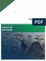 contrato futuro de boi gordo.pdf