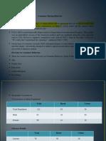 Consumer Buying Behavior (1).pdf