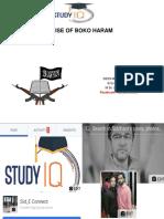 boko haram.pdf