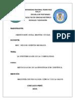 LA EPISTEMOLOGIA DE LA COMPLEJIDAD.docx