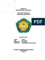 1. RPP Kls4 Tema1