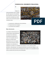CAUSAS Y CONSECUENCIAS DEL CRECIMIENTO POBLACIONAL.docx