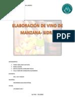 ELABORACIÓN DEL VINO DE MANZANA INFORME.docx