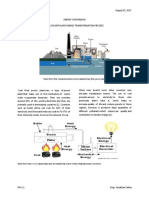 Research work format enercon.docx