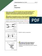 canister_de_emissoes_evaporativas_-_remocao_e_instalacao.pdf