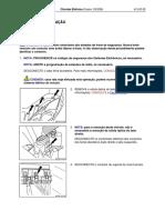 chicote_frontal_-_remocao_e_instalacao.pdf