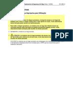 eliminacao_de_air_bags_improprios_para_utilizacao.pdf