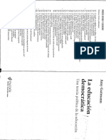 GUTTMA~1.PDF