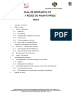 Manual en Lineas y Redes