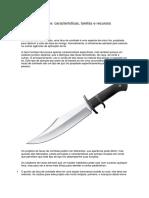 Facas de combate características tarefas e recursos.docx