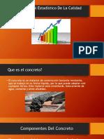 Control Estadístico De La Calidad.pptx