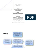 ARBOL DE PROBLEMAS (1).docx