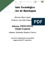 principios constitucionales de pagar tributo.docx
