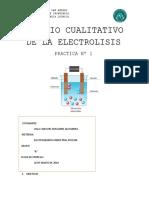 ESTUDIO CUALITATVO DE LA ELECTROLISIS practica N 1.docx