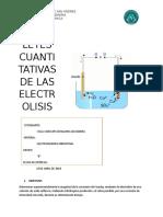 leyes cusntitativas de la electrolisis practica N 3.docx
