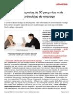 as-melhores-respostas-as-50-perguntas-mais-frequentes-em-entrevistas-emprego.pdf