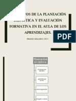 Elementos de la planeación - copia.pptx