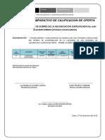 CUADRO COMPARATIVO AS 006 OBRAS.docx tapuc.docx