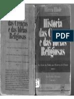livro -  ELIADE, Mircea. HISTÓRIA DAS CRENÇAS E DAS IDÉIAS RELIGIOSAS.pdf