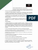 Contrato de Deposito (1)