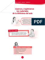 CUARTO_GRADO_U1_MATE_sesion_01.pdf