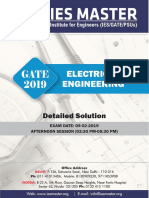GATE--2019--Electrical--Engineering--Afternoon-Session-Detailed-Solutions.pdf