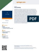 productFlyer_978-0-85334-765-1.pdf