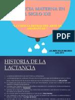 Lm y Alimentacion Comlementaria Final 14.7.13