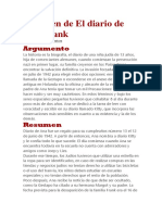 Resumen de El diario de Ana Frank.docx