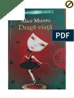 Alice_Munro-Draga_viata.pdf