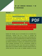 DOC.1 ANTROPOLOGIA.docx