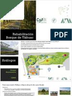 Ejecutivo Bosque de Tlahuac (1)