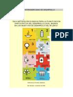 GuiaMetodologica_planifparticip_desarrloc_ODM[1].pdf