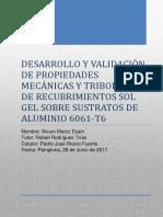 pruebas tribologicas pmma-sio2.pdf