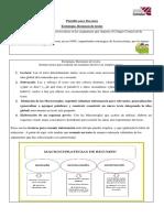 SABRINA plantilla 3 estrategia resumen.docx