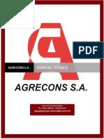 Manual-Tecnico Agrecons.pdf