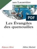 Celan, Paul - De Seuil en Seuil