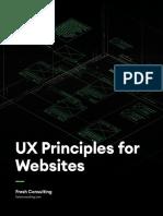 UX-Principles-for-Websites_white-paper.pdf