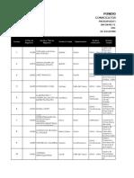 6 Conv41Nacional InformeFinaldeEvaluacion 1ercierre