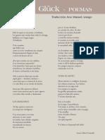 Louise Glück-Poemas.pdf