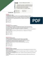 ejercicios de plan de redaccion.docx