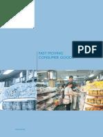 upload 1 Fmcg.pdf