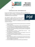 resumen++final+del+curso+mercadeo+estrategico+cuarto+trimestre+de+2018.pdf