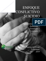 Revista - Enfoque Conflictivo - Suicidio.docx