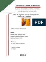 Plan-de-negocios-para-la-exportacion-de-mangos-en-conserva-.docx